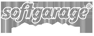 Die softgarage® buggy - der Hightech-Schutz für Deinen Kinderwagen